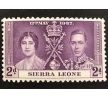 Сьерра-Леоне (4764)