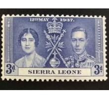 Сьерра-Леоне (4765)