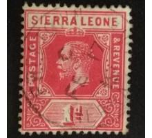Сьерра-Леоне (4766)