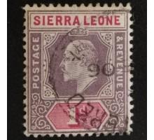 Сьерра-Леоне (4767)