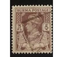 Бирма (4775)