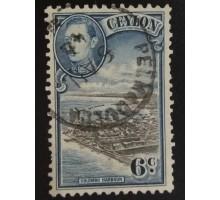 Цейлон (4778)