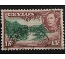 Цейлон (4780)