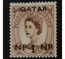 Катар (4832)