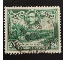 Британская Гвиана (4835)