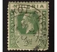 Нигерия (4839)
