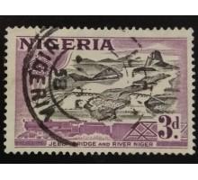 Нигерия (4842)
