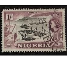 Нигерия (4843)