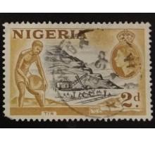 Нигерия (4844)
