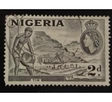 Нигерия (4845)