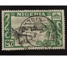 Нигерия (4847)