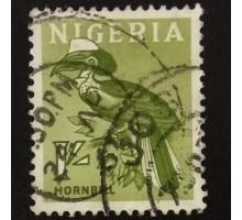 Нигерия (4851)