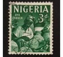 Нигерия (4852)