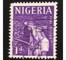 Нигерия (4853)