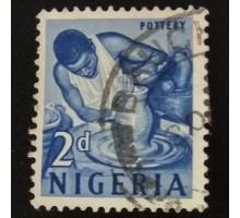 Нигерия (4855)
