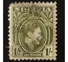 Нигерия (4857)