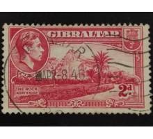 Гибралтар (4879)