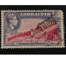 Гибралтар (4883)