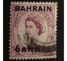 Бахрейн (4924)