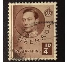 Гренада (4932)