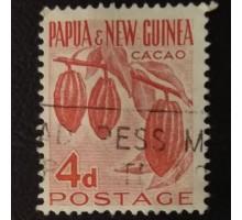 Папуа-Новая Гвинея (4944)