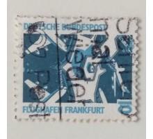 Германия (787)