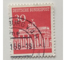 Германия (778)