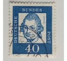 Германия (780)