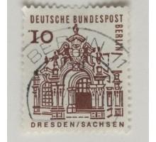 Германия (781)