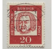 Германия (782)