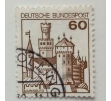 Германия (784)