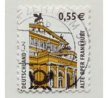 Германия (785)