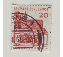Германия (786)