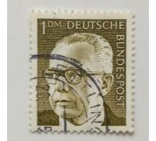 Германия (788)