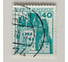 Германия (790)