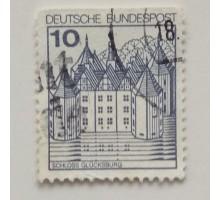 Германия (794)