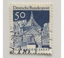 Германия (795)