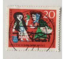 Германия (796)