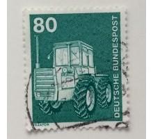 Германия (797)