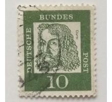 Германия (798)