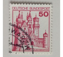 Германия (799)