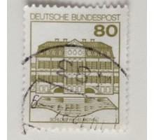 Германия (800)