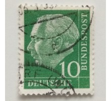Германия (801)
