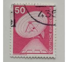 Германия (802)