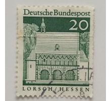 Германия (803)