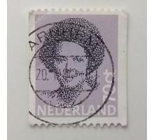 Нидерланды (838)