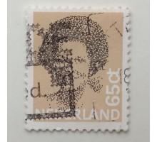 Нидерланды (839)