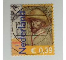 Нидерланды (842)