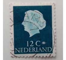 Нидерланды (843)