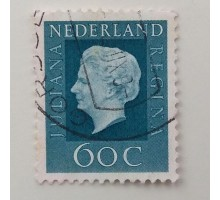 Нидерланды (845)
